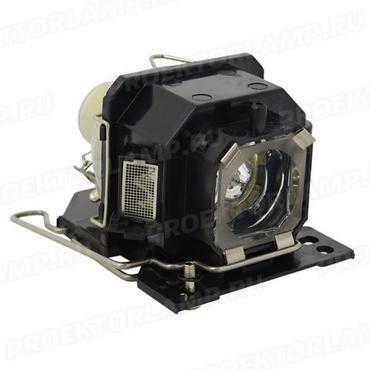 Лампа для проектора VIEWSONIC PJ358 - фото 2