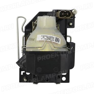 Лампа для проектора VIEWSONIC PJ358 - фото 3