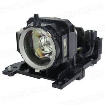 Лампа для проектора VIEWSONIC PJ758