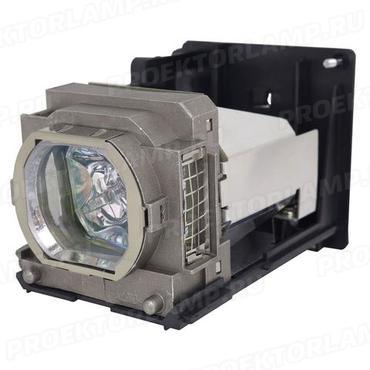 Лампа для проектора VIEWSONIC HD9900 - фото 1