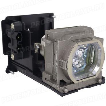 Лампа для проектора VIEWSONIC HD9900 - фото 2