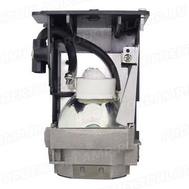 Лампа для проектора VIEWSONIC HD9900 - фото 3