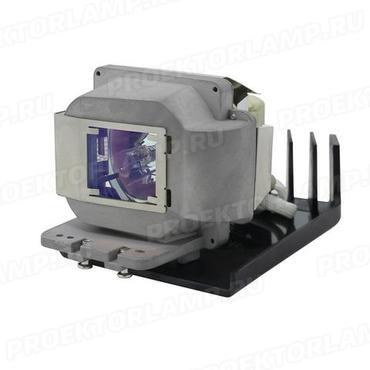 Лампа для проектора VIEWSONIC PJ557D - фото 1