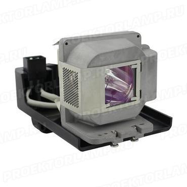 Лампа для проектора VIEWSONIC PJ557D - фото 2