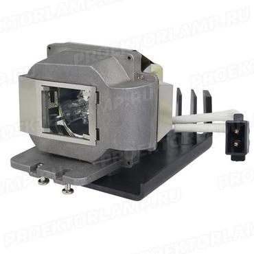 Лампа для проектора VIEWSONIC PJ559D - фото 1