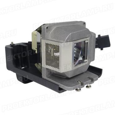 Лампа для проектора VIEWSONIC PJ559D - фото 2