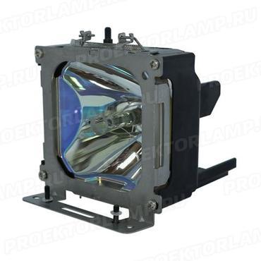 Лампа для проектора VIEWSONIC PJL9300W - фото 1