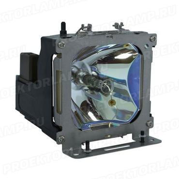 Лампа для проектора VIEWSONIC PJL9300W - фото 2