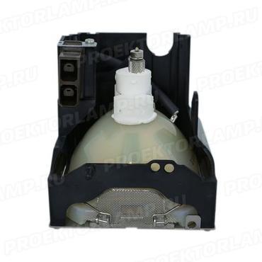 Лампа для проектора VIEWSONIC PJL9300W - фото 3