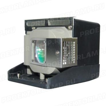 Лампа для проектора VIEWSONIC PJD6210-3D - фото 1