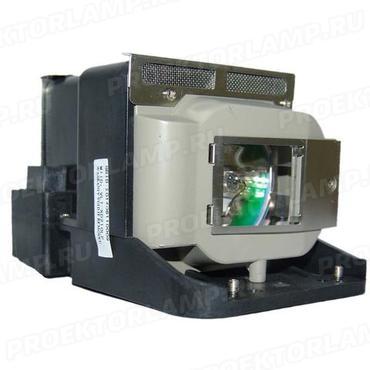 Лампа для проектора VIEWSONIC PJD6210-3D - фото 2
