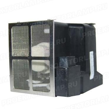 Лампа для проектора VIEWSONIC PJD6210-3D - фото 3