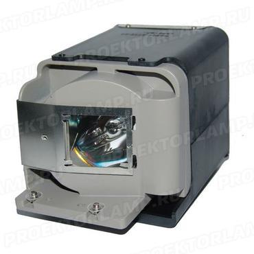Лампа для проектора VIEWSONIC PJD6531W - фото 1