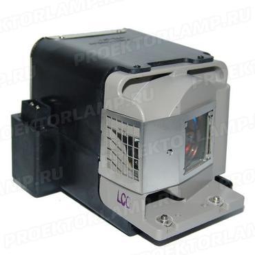 Лампа для проектора VIEWSONIC PJD6531W - фото 2