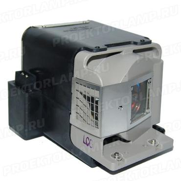 Лампа для проектора VIEWSONIC PJD6211P - фото 2