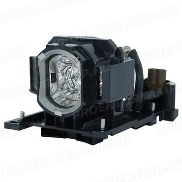 Лампа для проектора VIEWSONIC PJL9371 - фото 1