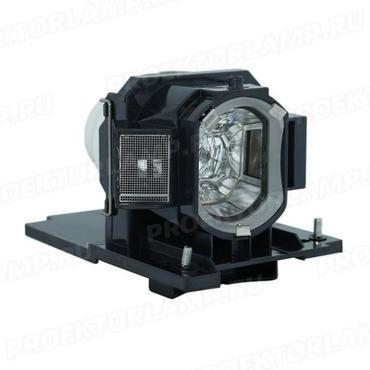 Лампа для проектора VIEWSONIC PJL9371 - фото 2