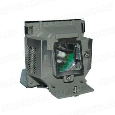 Лампа для проектора VIEWSONIC PJD5352 - фото 2