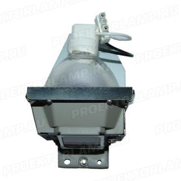 Лампа для проектора VIEWSONIC PJD5352 - фото 3
