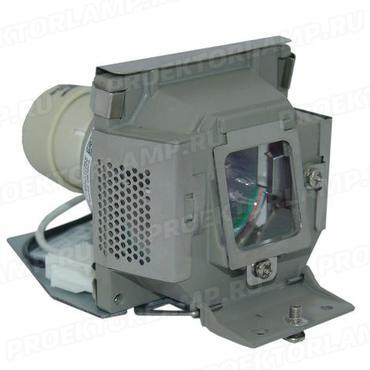 Лампа для проектора VIEWSONIC PJD5231 - фото 1