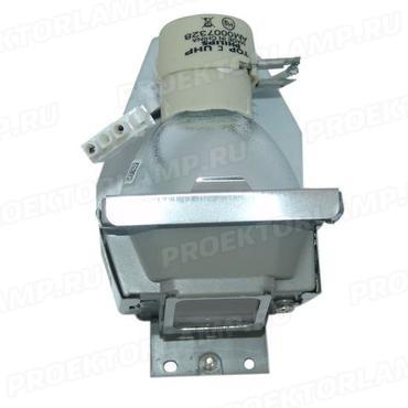 Лампа для проектора VIEWSONIC PJD5231 - фото 2