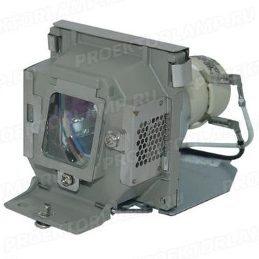 Лампа для проектора VIEWSONIC PJD5231 - фото 3