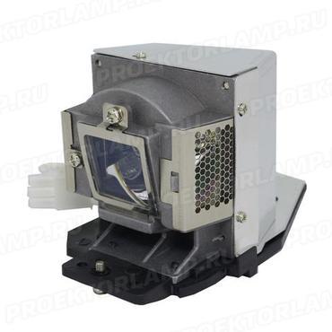 Лампа для проектора VIEWSONIC PJD7583W - фото 1