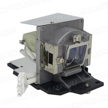 Лампа для проектора VIEWSONIC PJD7583W - фото 2
