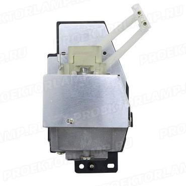Лампа для проектора VIEWSONIC PJD7583W - фото 3