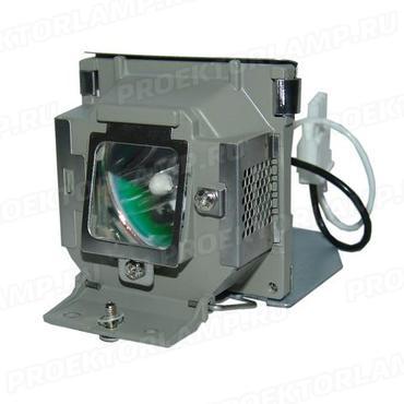 Лампа для проектора VIEWSONIC PJD5221 - фото 1