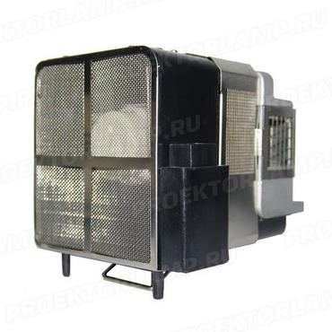 Лампа для проектора VIEWSONIC PRO8450W - фото 1
