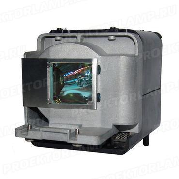 Лампа для проектора VIEWSONIC PRO8450W - фото 2