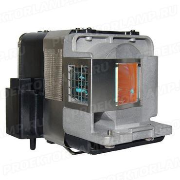 Лампа для проектора VIEWSONIC PRO8450W - фото 3