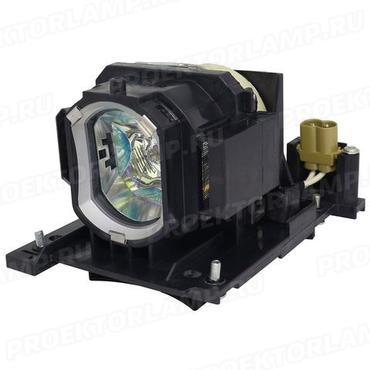 Лампа для проектора VIEWSONIC PRO9500 - фото 1