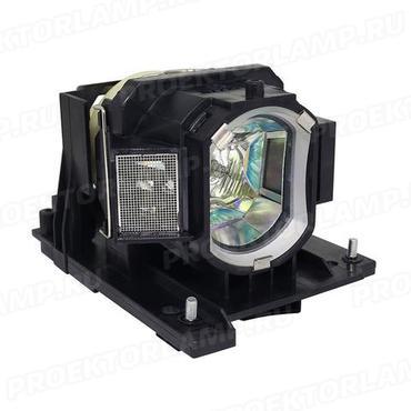 Лампа для проектора VIEWSONIC PRO9500 - фото 2