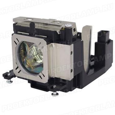 Лампа для проектора VIEWSONIC PJL6243 - фото 1