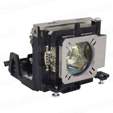 Лампа для проектора VIEWSONIC PJL6243 - фото 2