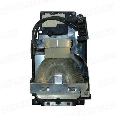 Лампа для проектора VIEWSONIC PJL6243 - фото 3