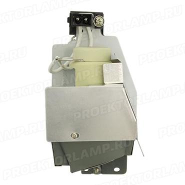Лампа для проектора VIEWSONIC PJD6353 - фото 1
