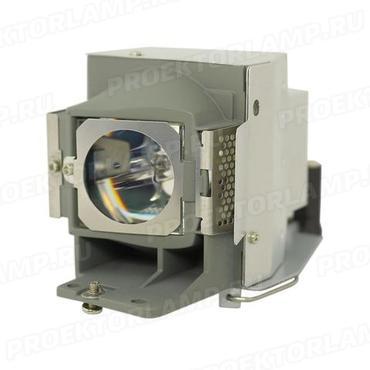 Лампа для проектора VIEWSONIC PJD6553W - фото 2