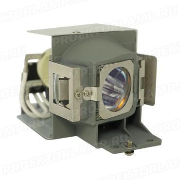 Лампа для проектора VIEWSONIC PJD6553W - фото 3