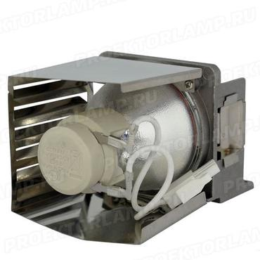 Лампа для проектора VIEWSONIC PJD5523W - фото 1