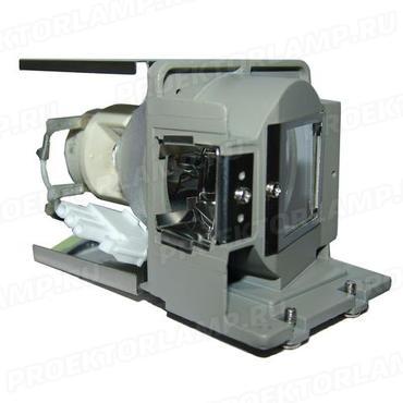 Лампа для проектора VIEWSONIC PJD5523W - фото 2