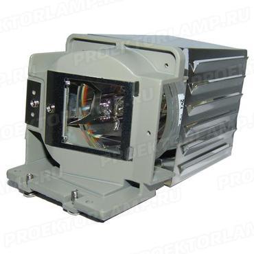 Лампа для проектора VIEWSONIC PJD5523W - фото 3