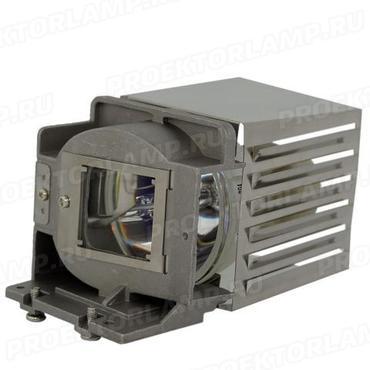Лампа для проектора VIEWSONIC PJD6243 - фото 1