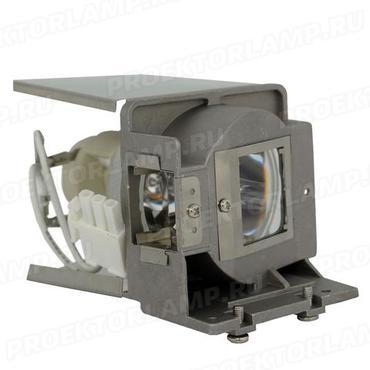 Лампа для проектора VIEWSONIC PJD6243 - фото 2
