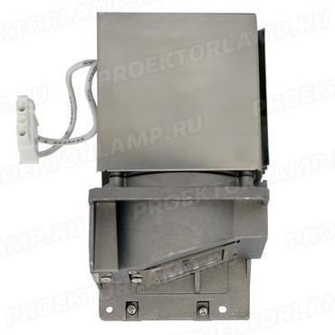 Лампа для проектора VIEWSONIC PJD6243 - фото 3