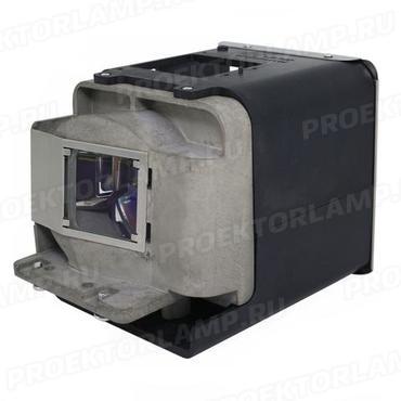 Лампа для проектора VIEWSONIC PRO8600 - фото 1