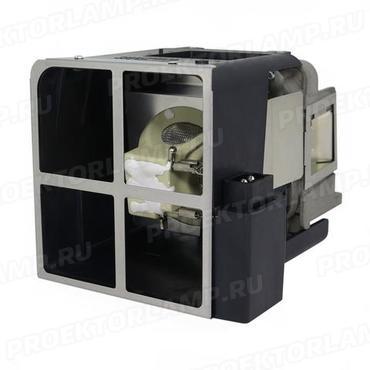 Лампа для проектора VIEWSONIC PRO8600 - фото 3