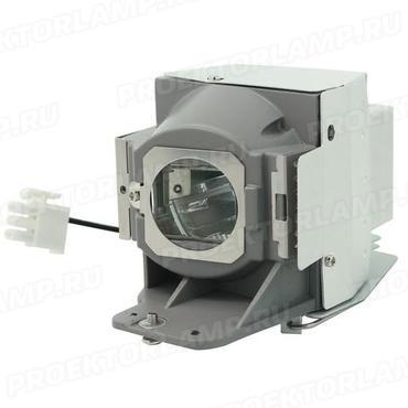 Лампа для проектора VIEWSONIC PJD7820HDL - фото 1
